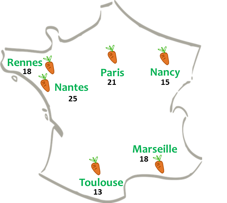 Carte Jassur1