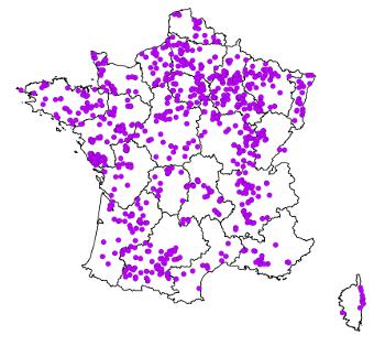 France Moutarde2