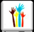 Logo Participer