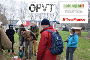Formation OPVT Natureparif 2016 - Protocole Moutarde