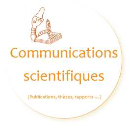Bouton Communications Scientifiques