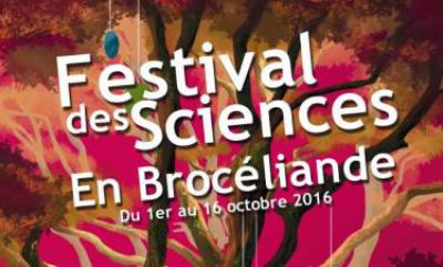 Logo_FestivaldesSciences_2016.jpg