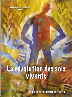 Actu_16_12_02_Film_revolution_sols_vivants_recto.jpg
