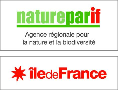 Logo_NatureParif.jpg