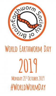 World-Earthworm-Day-2019-story.jpg